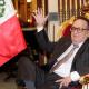 Ultima Hora Fallece Roberto Gómez Bolaños 'Chespirito'