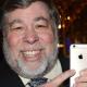 Steve Wozniak: el iPhone 6 apareció con tres años de retraso