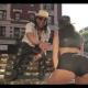 ESTRENO – Tali & Messiah – Tamo Lindo (Video oficial) demaciado duro  me encanta este nuevo rapero
