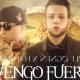Vengo Fuerte (Preview) - Messiah Ft Ñengo Flow / demaciado duro