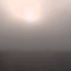 VIDEO Anuncian 4 Dias de oscuridad en Agosto- Análisis
