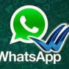 Whatsapp Ahora permite saber si leyeron tus mensajes