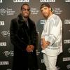 Tremendo lio entre Drake y el rapero Diddy en una discoteca de Mami