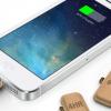 TECNOLOGIA / Pildora de energia la solucion para tu telephono celular
