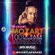 Mozart La Para alcanza los 100 millones de visitas en su canal de YouTube (Todos los Detalles aqui)