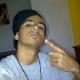 El Legendario Ft Yordani.Dembow-Tamo_Desacatao_Ft Mr Hindu El Cualto StudiO_