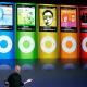 Apple borraba canciones de los iPods de sus usuarios sin su consentimiento