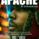 APACHE / Original Combination- El Documental
