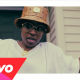 DeJ Loaf - Try Me (OFFICIAL VIDEO) RAP MUSIC GUETTO MUSIC