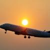 El truco para comprar vuelos más baratos en internet mira esto