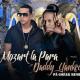 Descargar tema nuevo: Mozart La Para ft Daddy Yankee - Pa Gozar (Remix)