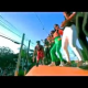 El nuevo video musical que acaba de estrenar El Mayor Clasico – El Calizo (Video Oficial)