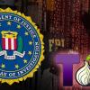 El FBI hackeó y reveló las identidades de usuarios de la red anónima Tor