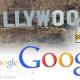 La guerra secreta de Hollywood contra 'Google-Goliat'