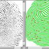 Hackers' afirman que pueden reproducir las huellas dactilares de cualquier persona