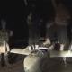 Video: El Estado Islámico derriba un presunto dron iraní en Irak Islamic State Wilayat Diyala Shooting Down a Shaheen Iranian Surveillance Drone