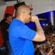 Tema clasico dela noche El lapiz conciente - yo en tu bocina - clasico del hip-hop dominicano