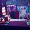 Navidad Urbana 2k14 de Kiss 94.9