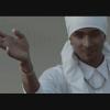 NJC La Melodia Del Cielo - Negrita Linda (Video Oficial) tiene talento este tipo