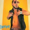 Nuevo tema musical de Chimbala - Pokiti Pokiti
