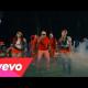 Nuevo video musical de Julian Oro Duro ft Los Rompe Esquinas – A Beber en Navidad (Video Oficial)
