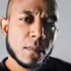 Nukleo Salomon habla sobre la Hip Hop Police miren todo completo