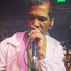 Ultimo minuto el cantante dominicano Omega el fuerte sufre accidente camino asu concierto