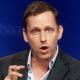 PayPal Cofundador planea vivir hasta los 120 años miren como