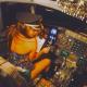 Piloto mexicano despedido por permitir cantante Esmeralda Ugalde volar el avión