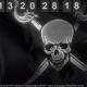 Pirate Bay publica una misteriosa clave de 'cifrado'