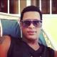 Quimico Ultra Mega - FreeStyle 2015 Rap Dominicano guetto music