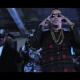 French Montana, Bobby Shmurda & Rowdy Rebel - Hot Nigga Remix Rap Americano