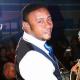 La policia dominicana asegura no hay plan ni quieren hacerle daño a Anthony santos