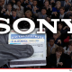 Demandan a Sony Pictures por dejar que hacker obtuvieran aceso asu informacion Sued You Let Hackers Jack Our Lives Ex-Employees Claim