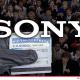 Demandan a Sony Pictures por dejar que hacker obtuvieran aceso asu informacion Sued You Let Hackers Jack Our Lives Ex-Employees Claim