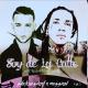 Soy De La Calle (Audio) - Shelow Shaq Ft Messiah nuevo tema