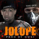 Toxic Crow Ft Jodienda El Jolope Prod By Omni Complot Records