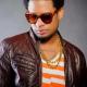 Nueva Musica Vakero - Los Zapatos (Oficial Video) musica dominicana