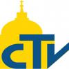 VIDEO En vivo La celebración del Día de la Virgen de Guadalupe, Diretta live CTV