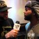 """VIDEO – Entrevista a """"El Fother"""" desde NYC miren lo que dijo"""