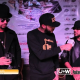 VIDEO Poeta Callejero & Jyes Beats Entrevista Exclusiva