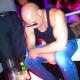 Fotos Vin Diesel disfrutando en Republica Dominicana de la navidad