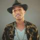 Tremendo lio: Abogados de Pharrell Williams exigen a Youtube que deje de emitir su música (Detalles)