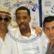 Detalles sobre el merenguero dominicano que mataron recientemente en MEXICO
