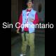 3Pasito - Sin Comentario (Prod by DdM.) Uno delo mejores de perth amboy nj