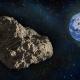 Un asteroide que pesa 157 millones de toneladas pasará cerca de la Tierra este