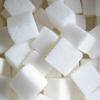 El azúcar destruye vidas y hay que gravarlo como el tabaco o el alcohol