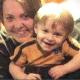 Niño de 18 meses muere mutilado por los perros de la familia en Florida