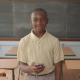 La cruda realidad del acoso escolar: Lanzan conmovedor video para concienciar sobre el 'bullying'