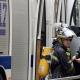 ULTIMA HORA EN Chile: Dos explosiones en una estación de metro en Santiago
